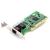 Intel PRO/1000 GT PWLA8391GTLBLK