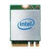 Intel Processor Intel BX80677E31245V6 954323 (3700 MHz; 4100 MHz; LGA 1151; BOX)