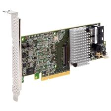 Intel RAID Controller RS3DC080 szerver