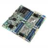 Intel S2600CW2SR