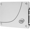Intel S4500 480GB 2.5 SATA 3 SSDSC2KB480G701