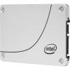 Intel S4500 480GB 2.5 SATA 3 SSDSC2KB480G701