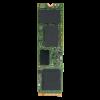 Intel SSD DC P3100 Series 360GB; M.2 80mm PCIe 3.0 x4; 3D1; TLC