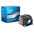 Intel THERMAL SOLUTION STS200C Combo (BXSTS200C)