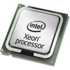 Intel Xeon 3.4GHz (s604) Tray