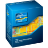 Intel Xeon E3-1220 v5 3GHz LGA1151