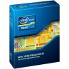 Intel Xeon E5-2690 v4 2.6GHz LGA2011-3