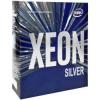 Intel Xeon Silver 4110 2.1GHz LGA3647-0
