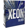 Intel Xeon Silver 4114 2.2GHz LGA3647-0