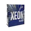 Intel Xeon Silver 4116 2.1GHz LGA3647-0