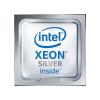Intel xeon silver 4210 cd8069503956302 oem szerver processzor