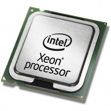 Intel Xeon Six-Core E5-2420 1.9GHz LGA1356 (12 Threads) (S26361-F3723-L190) processzor