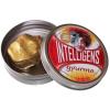 Intelligens Gyurma aranyláz (mágneses arany)