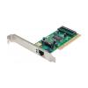 Intellinet 522328 Gigabit PCI kártya