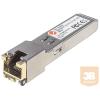 Intellinet modul, MiniGBIC/SFP 1000Base-T (RJ45) Gigabit