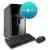 Intensa PC Mini Tower | Intel Core i3-10100 3.60 | 16GB DDR4 | 1000GB SSD | 0GB HDD | Intel UHD Graphics 630 | W10 P64