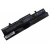 Intensilo Akkumulátor Asus Al32-X105 10.8V 6000mAh Fekete