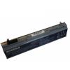 Intensilo Akkumulátor Dell Latitude E6400 11.V 6000mAh