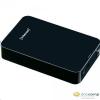 "Intenso 5TB INTENSO 3.5"" Memory Center USB külső winchester fekete (6031513)"