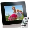 "Intenso digitális képkeret 9,7"" MediaDesigner TFT/LCD, 1024x768, movies"