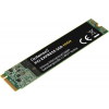Intenso High Performance 240 GB M.2 Solid State Drive (3834440)