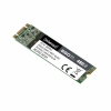 Intenso High Performance 480 GB, M.2 Solid State Drive (3833450)