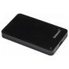 Intenso Memory Case 4TB 6021512