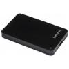 Intenso Memory Case 4TB 6021512