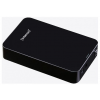 "Intenso Memory Center 3.5"" 1TB (fekete) (6021560) 6021560"