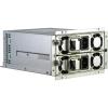 Inter-Tech ASPOWER R2A-MV0450 2x450 red (99997001)