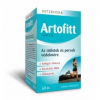 Interherb Artofitt tabletta - 60db