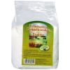 Interherb gyümölcscukor - fruktóz édesítő 500g