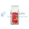 Interherb Interherb gurman xilit nyírfa cukor 1000 g
