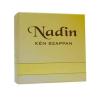Interherb Nadin Kén szappan 90g