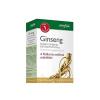 Interherb Napi 1 Ginseng - Panax ginseng Extraktum 30db