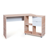 Interlink Finu íróasztal