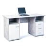 Interlink Florus íróasztal