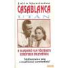 Interpress Casablanca után