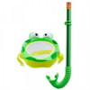 Intex búvárruha Frog 55940