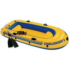 Intex Challenger 3 gumicsónak medence kiegészítő