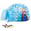 Intex Frozen iglu  /48670/