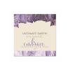 Intimate earth Embrace hüvelyszűkítő gél, 3 ml
