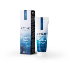 Intome Intome Marathon Power - ejakuláció késleltető krém (30ml) vágyfokozó