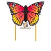 """Invento Butterfly Kite """"Monarch L"""" sárkány"""