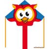 Invento Gmbh Invento Eco Line Simple Flyer Owl 120 cm sárkány