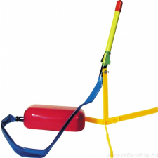 Invento Gmbh Invento Stomp Rocket High Performance sportjáték