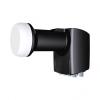 Inverto Black Pro 8 Kimenet LNB