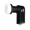 Inverto INVERTO Black ULTRA TWIN LNB