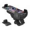 Iottie Active Edge iPhone kerékpár tartó GoPro adapterrel