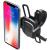 Iottie Easy One Touch 4 Bike univerzális iPhone tartó kerékpárra
